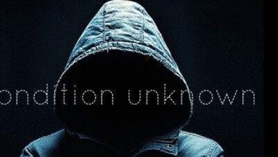 Condition unknown 3.0 een verslag