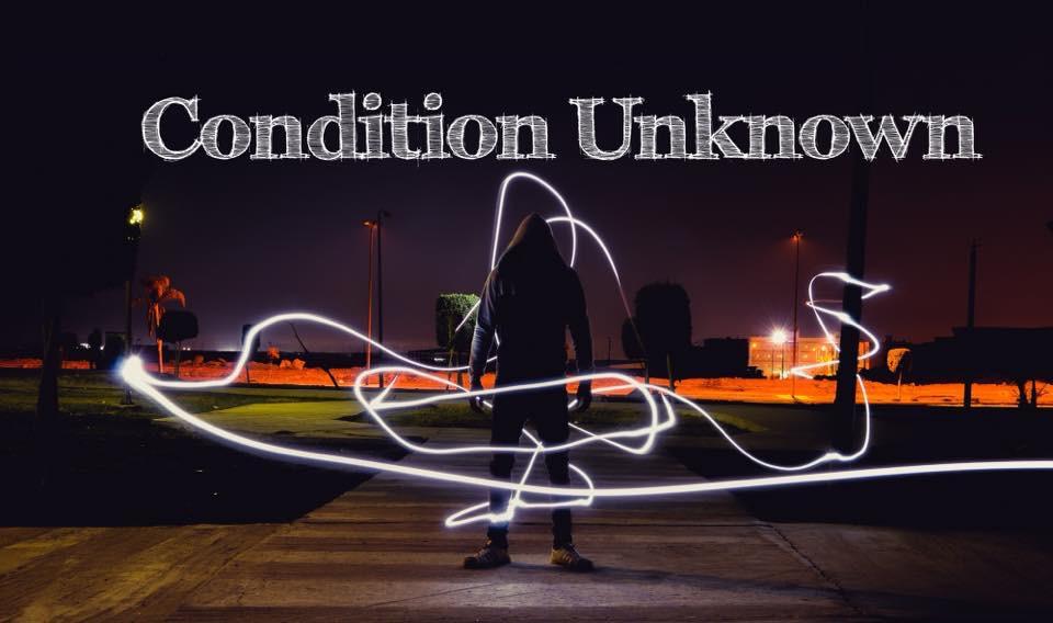 23 november 2019 Condition Unknown XL