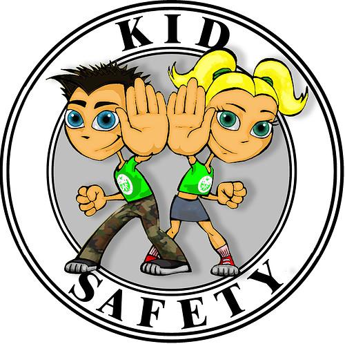 18 november 2019 Kidsafety examens